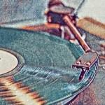 Skipping Record