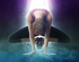 Balancing the Body Naturally