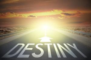 Empowering our Destiny