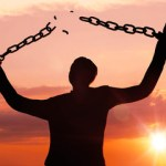 Healing Past Life Struggles