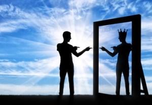 Manifesting Through Intention
