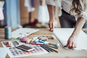 Turning a Craft into a Business