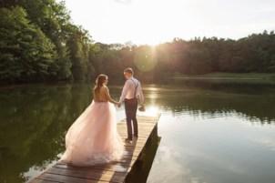 Bridges in Marriage