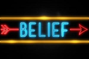 Healing Dualistic Beliefs