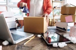 Home Business Career