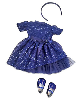 AMY'S-BLUE-SPARKLE-DRESS