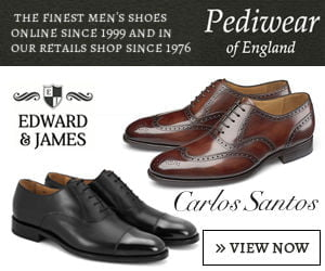 View Our Range of Pediwear Footwear