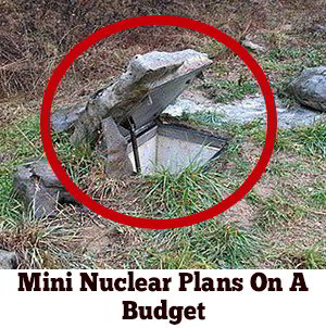 nuclear-plans