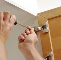 Möbel Montage in 1230 Wien   Küchenmontage, Armaturen & mehr