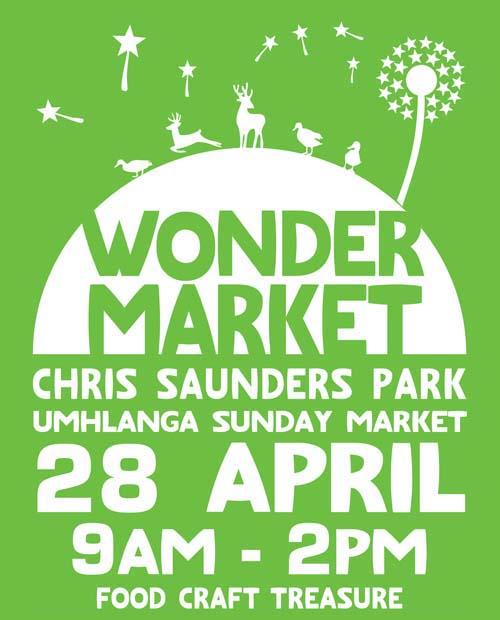 wonder_market28april2013