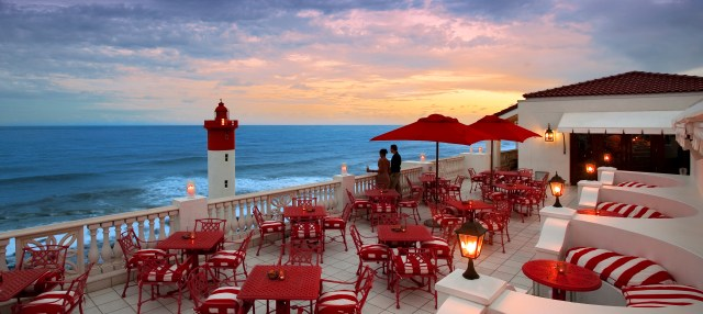 OYSTERboxLIGHTHOUSEbarNEW