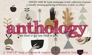 Anthology at Windermere Centre