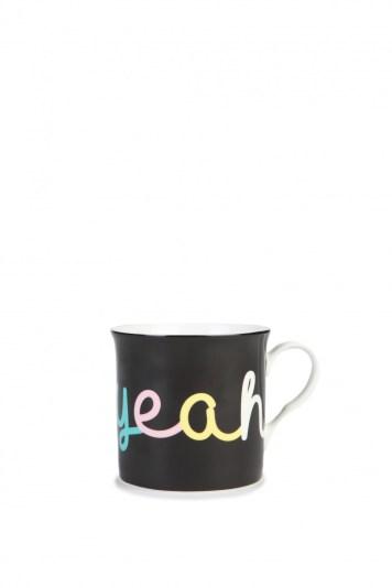 Typo Such A Mug R99.99