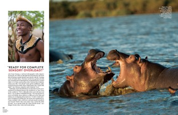 2015-05-national-geographic-traveler-durban_page_2