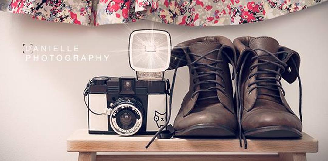 askashe_daniellephotography