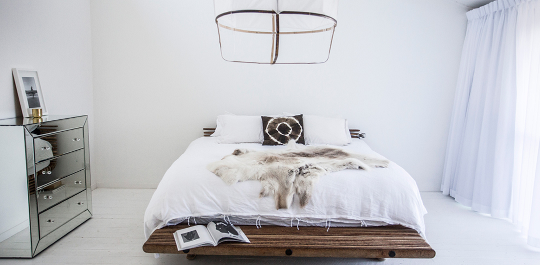 askashe_bedrooms