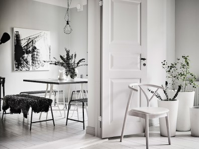 monochrome-swedish-apartment-photo-anders-bergstedt-10