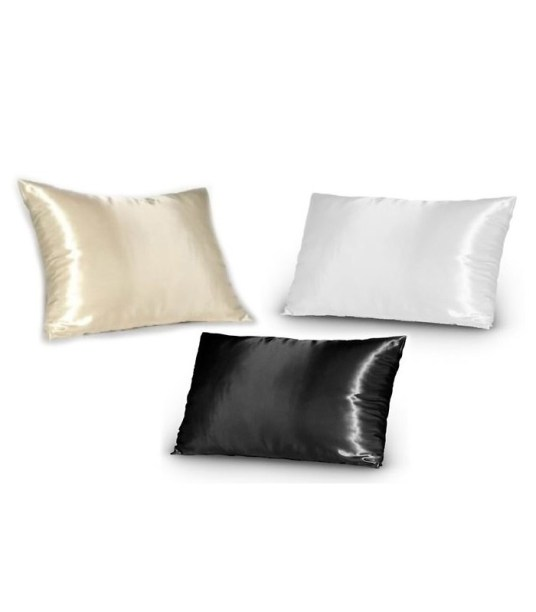 satin-pillow-cases-desir-intimate-collection