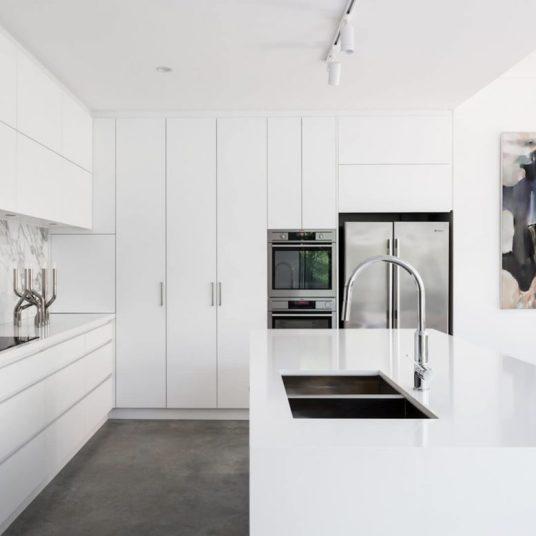 est-living-interiors-pinterest-home-12