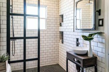 RoomsWeLove_Bathroom-1