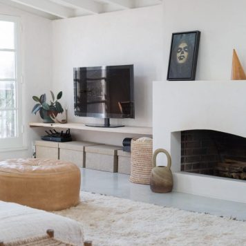 est-living-interiors-myra-house-los-angeles-4