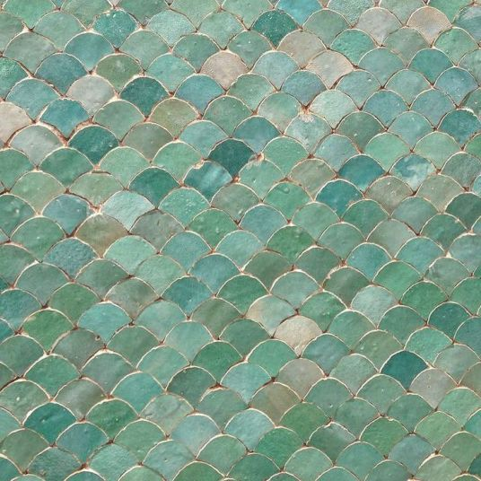 f579f7abd37ff5b1e6f5ae9e15e858bb--fish-scale-tile-handmade-tiles