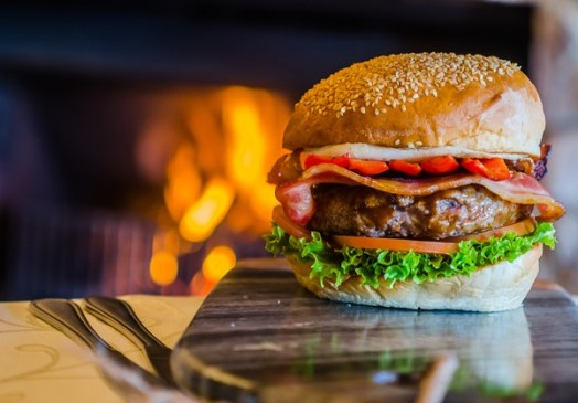 Burger-and-Butcher-600x419