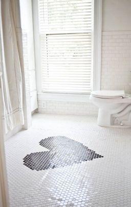 0638a143c218e586f01b1ee68684ed81--bathroom-floor-tiles-tiled-bathrooms