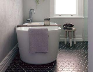 1f00e64708c1d1eec113683cbb199326--tiny-house-bathroom-garden-bathroom