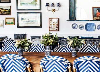 est-living-An-Insiders-Guide-to-Halcyon-House-Anna-Spiro-9