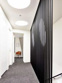 est-living-australian-interiors-washington-avenue-townhouse-pandolfini-architects-13