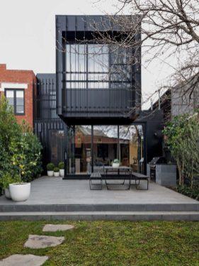 est-living-carlton-north-house-techne-architects-3