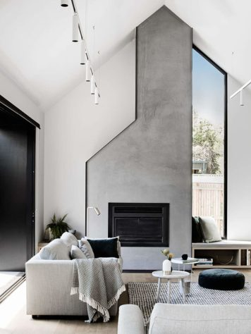 est-living-eastwell-house-techne-architects-1
