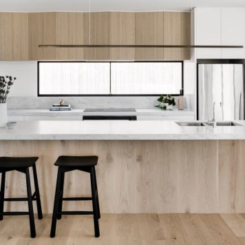 est-living-eastwell-house-techne-architects-7