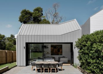 est-living-eastwell-house-techne-architects-8