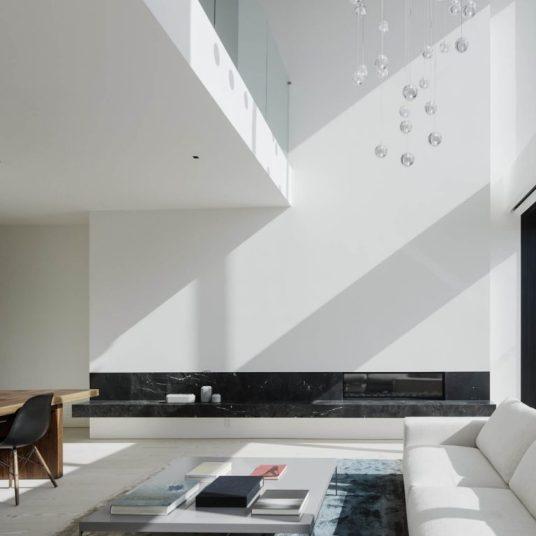 est-living-edmonds-lee-architects-remember-house-23