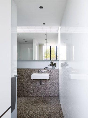 est-living-open-house-william-smart-studio-apartment-13