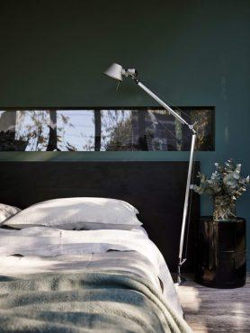 est-living-open-house-william-smart-studio-apartment-15