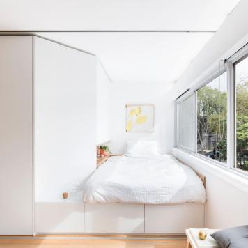 est-living-brad-swartz-boneca-apartment-4