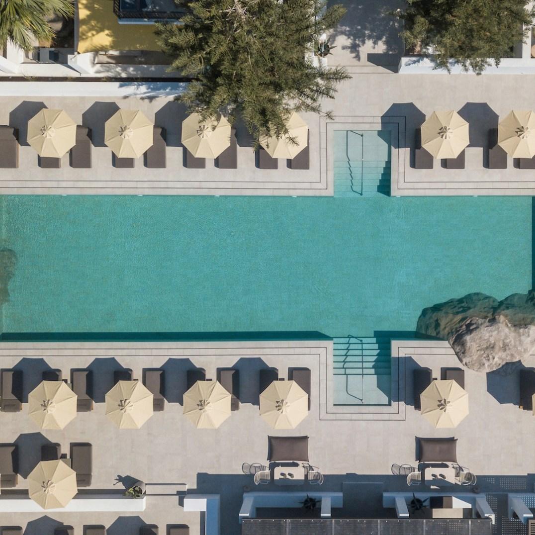 est-living-parilio-hotel-laboratorium-1