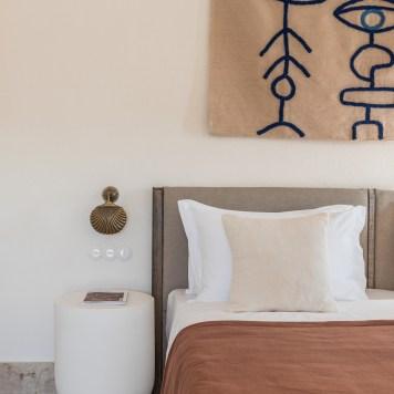 est-living-parilio-hotel-laboratorium-16