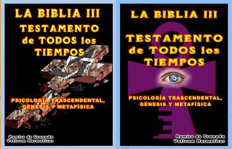 Resultado de imagen para imagenes biblia iii