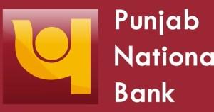 Punjab National Bank Plan to Quit 11th Bipartite Settlement