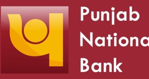 11th Bipartite PNB