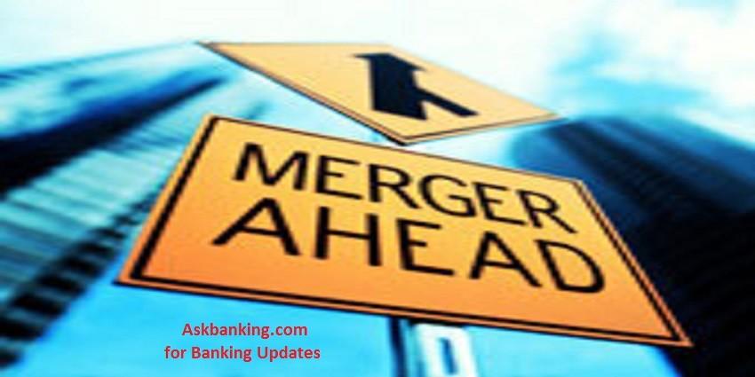 Bank Merger list of banks