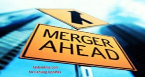 Bank Merger list of banks