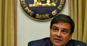 RBI Governor pitches PSB's Privatization