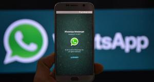 whatsapp-upi-banking