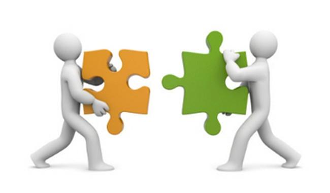 bank-merger
