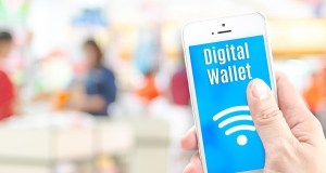 ewallets transfer